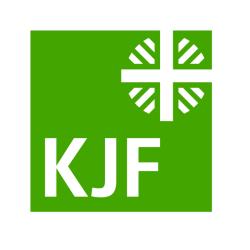 KJF_logo_neu