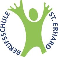 St_Erhard_Logo